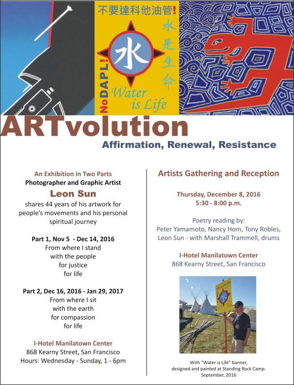 artvolution-flyer