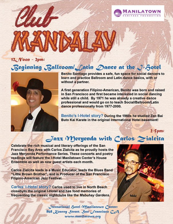 Club-Mandalay-Flyer-Generic