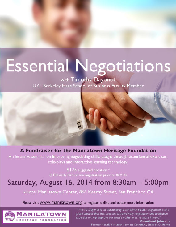Essential-Negotiations-Flyer-1