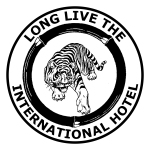 I-Hotel_Tiger-VECTORIZED