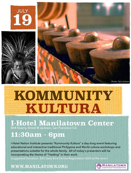 Kultura-Flyer-071914-1