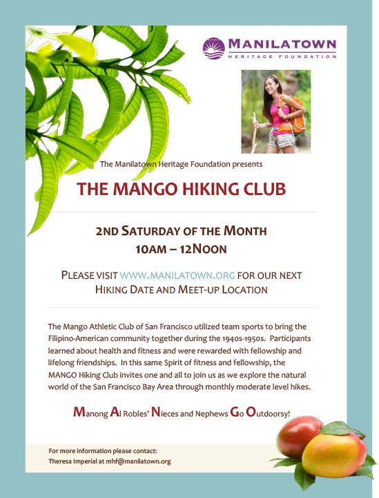 MANGO-Hiking-Club-Web