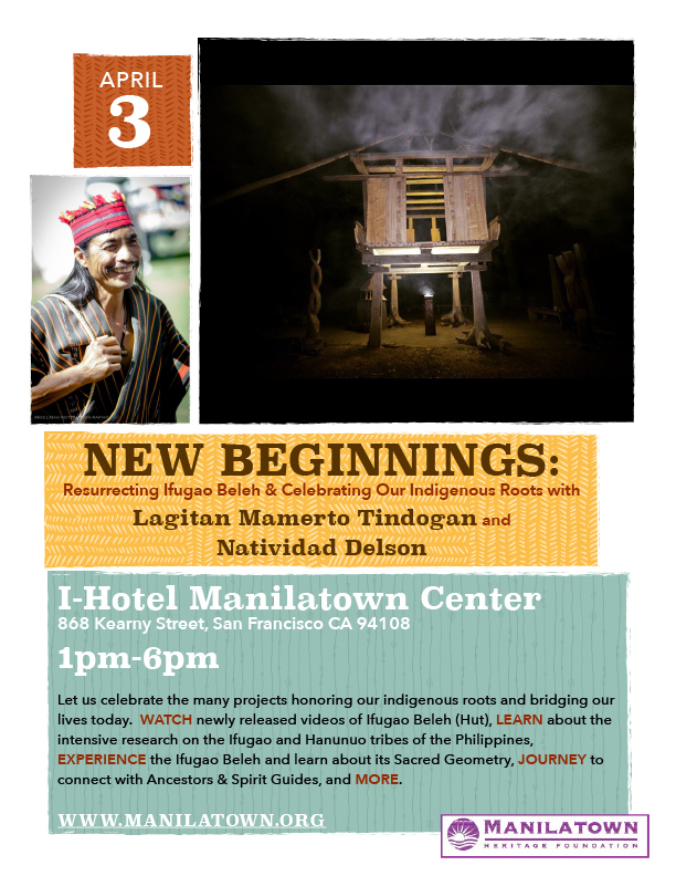 New Beginnings Flyer-1