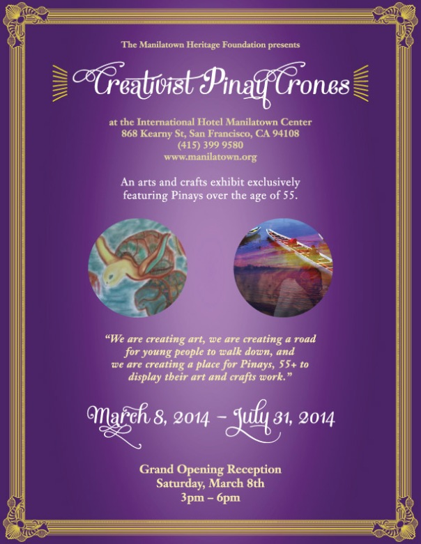 PinayCreativistCrones-final