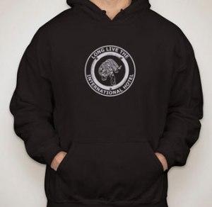 black_tiger_hoodie_front