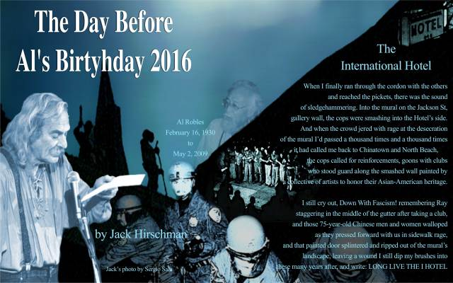 The-Day-Before-Al's-Birthday-2016_Fin?e_Web