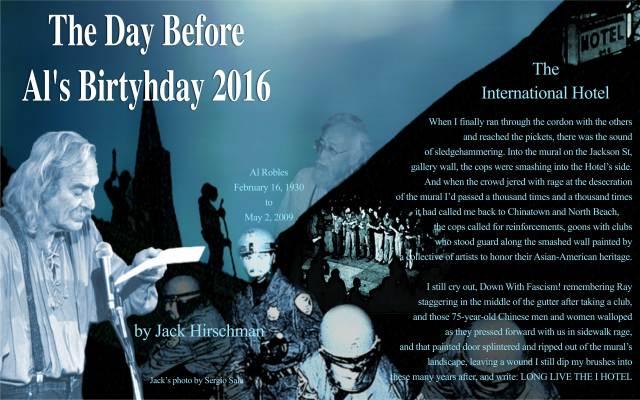 The-Day-Before-Al's-Birthday-2016_Fin?e_Web