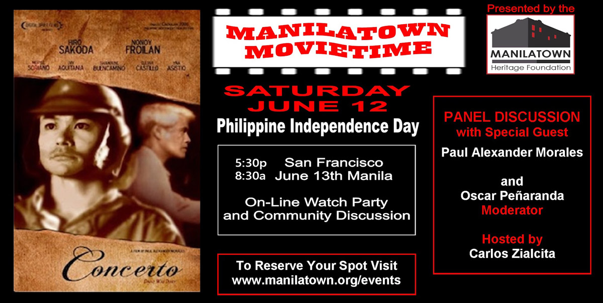 MovieTime-June-12-CONCERTO-plain-Eventbritep-ostcard-WEBx1200